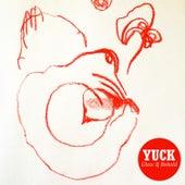 Rebirth by Yuck