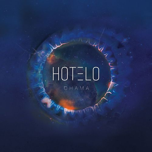 Chama by Hotelo