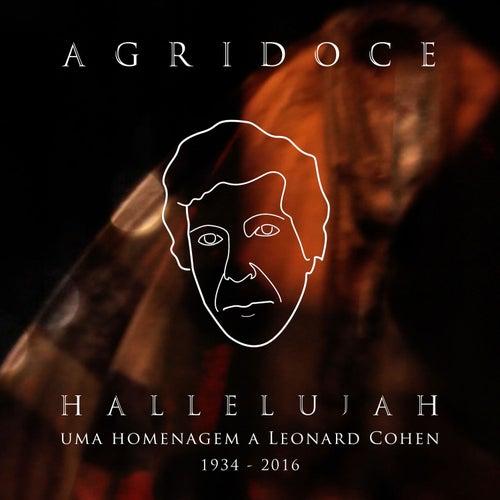 Hallelujah de Agridoce