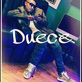 Duece by Lucky Luciano
