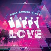 Happy Love by Oxy
