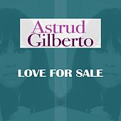 Love For Sale by Stan Getz