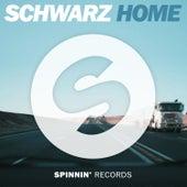 Home by Schwarz