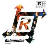 Mtv by Raimundos