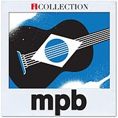 iCollection MPB by Various Artists