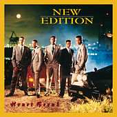 Heart Break (Expanded) de New Edition