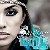 Built for the Battle by Davina