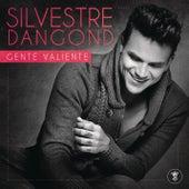 Gente Valiente by Silvestre Dangond