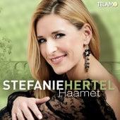 Haamet by Stefanie Hertel