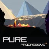 Pure Progressive, Vol. 5 by Various Artists
