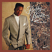 Don't Be Cruel (Expanded) de Bobby Brown