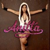 Eu vou Ficar von Anitta