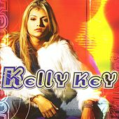 Pegue e Puxe de Kelly Key