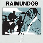 Multiplus - Raimundos by Raimundos