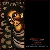 Straight to Hell by Various Artists
