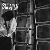 Swearin' by Swearin'