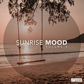 Sunrise Mood, Vol. 4 by Various Artists