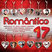 Romântico Vol. 17 by Various Artists