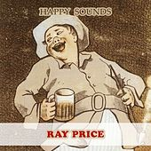 Happy Sounds von Ray Price