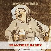 Happy Sounds de Francoise Hardy