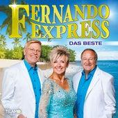 Das Beste by Fernando Express