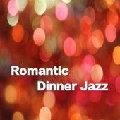 Romantic Dinner Jazz de Various Artists