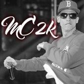 MC 2k de Mc 2k