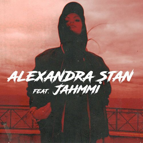 9 Lives by Alexandra Stan