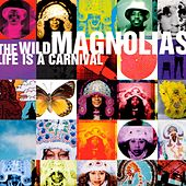Life Is A Carnival de The Wild Magnolias