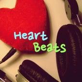 Heart Beats de Various Artists