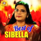 Best of Sibella by Sibella