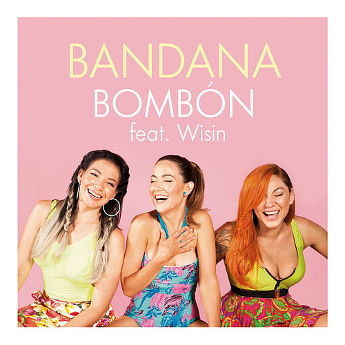 Bombón de Bandana