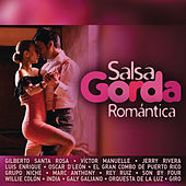 Salsa Gorda... Romántica by Various Artists
