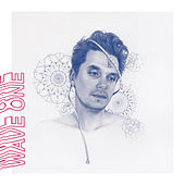 The Search for Everything - Wave One de John Mayer