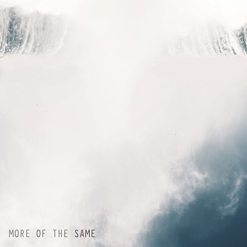 More Of The Same by The Evens