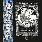 Drunken Songs de Julian Cope