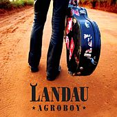 Agroboy de Landau