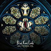Live At The Convent, 2016 by Blue Rose Code