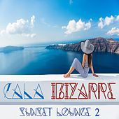 Cala Ibizarre, Sunset Lounge Vol.2 by Various Artists