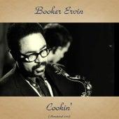 Cookin' (Remastered 2017) de Booker Ervin