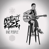 One People de Nattali Rize