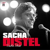 Sacha Show von Sacha Distel