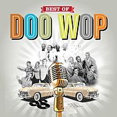 Best of Doo Wop by Various Artists
