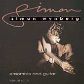 Simon by Simon Wynberg