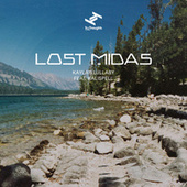 Kayla's Lullaby by Lost Midas