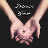 Delicate Touch – Nature Sounds for Relaxation, Wellness, Peaceful Noise, Ocean Waves, Soothing Rain, Spa Music de Healing Sounds for Deep Sleep and Relaxation