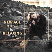 New Age Music for Relaxing Time – Soft Sounds, Calm Music, Relax Yourself, Restful New Age de Sounds Of Nature