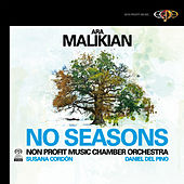 No Seasons de Various Artists