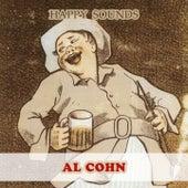 Happy Sounds by Al Cohn