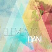 Elements by Dani